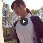 ナースのエロ動画だけをまとめて公開!エロい看護師大特集
