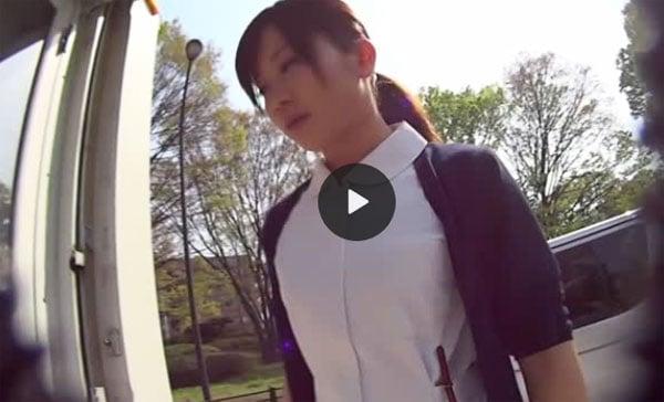 ナースのエロ動画だけを10本まとめて公開!エロい看護師大特集
